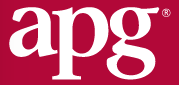 Association of Professional Genealogists (APG)